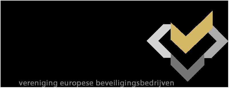 VEB Logo
